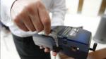 Se paga una tasa de interés real de hasta 149.5% por consumo con tarjeta de crédito - Noticias de alberto morisaki