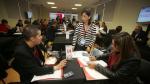 """Produce invita a la Tercera rueda de negocios MyPERÚ –Lima 2015"""" - Noticias de melia lima"""