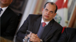 Luis Miguel Castilla plantea retomar discusión sobre seguro de desempleo en Perú - Noticias de economia luis miguel castilla