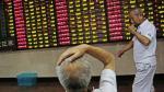 UBS Asset Management: QE genie should go back in bottle - Noticias de fresh faces