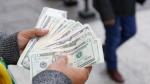 Tendencia alcista del dólar seguiría por dos años más - Noticias de bbva continental