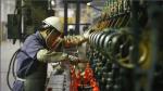 Cinco tips para elaborar un reglamento interno de trabajo - Noticias de mauro ugaz