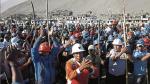 Defensoría advierte de 32 casos que pueden terminar en conflictos - Noticias de departamento de cajamarca