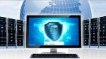 Empresas con servicios de seguridad informática incrementan su productividad hasta en 30% - Noticias de optical networks