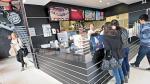Cuestión de estrategia: Delosi saca ventaja a Intercorp en los fast food - Noticias de don belisario