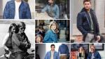 Moda masculina: Guía para escoger una casaca de jean - Noticias de lee newman