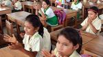 Pronied invertirá S/. 35 millones en mobiliario escolar para 1,342 colegios de la selva - Noticias de foncodes