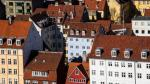 Aumento de precios de viviendas de 60% en Copenhague sugiere burbuja inmobiliaria - Noticias de gastronomia