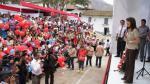 Mincetur lanzó nuevo destino turístico Cascas en la región La Libertad - Noticias de casa silva