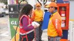 Conozca cómo hacer frente a una inspección laboral - Noticias de mauro ugaz