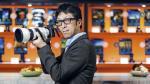 Sony va por la generación Y - Noticias de diana mujica maguina