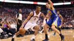 Magnates de la NBA invierten millones en el futuro de apuestas deportivas en EE.UU. - Noticias de michael provecho