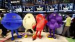 Activision comprará firma creadora de Candy Crush por US$ 5,900 millones - Noticias de candy crush saga