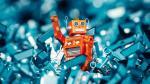 Facebook predica el evangelio de la inteligencia artificial - Noticias de intel