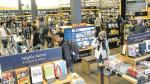 Amazon y su exclusiva selección de libros físicos entran al ruedo - Noticias de goodreads