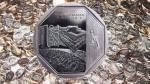 BCR presenta nueva moneda de S/.1 alusiva al sitio arqueológico de Huarautambo - Noticias de inca