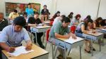 Universidad ESAN capacitará en inglés a profesores becados de colegios estatales - Noticias de minedu