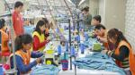 Brasil apunta a convertirse en el segundo destino de las confecciones peruanas - Noticias de carlos asmat
