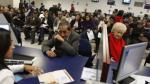 AFP: ¿Cuántos años tardaría un jubilado en gastar su pensión de libre disponibilidad? - Noticias de fernando munoz najar