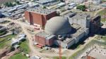 Argentina firma acuerdos con China para construir centrales nucleares por US$ 15,000 millones - Noticias de axel kicillof