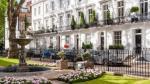 Precios de mansiones en Londres caen 11.5%, 'burbuja' inmobiliaria puede haber estallado - Noticias de richard parker
