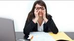 Aprenda cómo negarse a nuevas tareas - Noticias de líderes empresariales