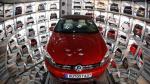 VW identifica US$ 2,000 millones de ahorro con recortes de costos - Noticias de herbert diess