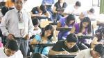 Mayoría de universidades subirá sus pensiones durante el 2016 - Noticias de saco oliveros