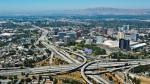 Silicon Valley va por los negocios inmobiliarios, ¿y luego qué? - Noticias de henry ford