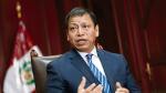 Perú propone a OEA compartir experiencias exitosas para desarrollar capital humano - Noticias de daniel romero