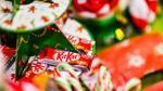 """KitKat: La sorprendente campaña de Navidad que """"no muestra nada"""" - Noticias de walter thompson"""