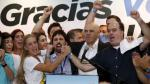 Venezuela: Oposición gana mayoría calificada de la Asamblea Nacional - Noticias de zoey 101