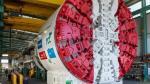 Tuneladora para Línea 2 del Metro de Lima llegará de Alemania en primer trimestre del 2016 - Noticias de armando gallardo