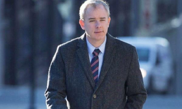 Canada: sentencian por parricidio a hijo de magnate cervecero - Noticias de cerveza