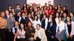 Proyecto Maba extenderá tecnología para mejorar aprendizaje a 70 centros educativos en 2016 - Noticias de tecsup lima