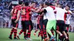 Se duplican los ingresos de los clubes de fútbol en proceso concursal - Noticias de sport boys
