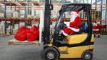 Consejos prácticos para una búsqueda eficaz de trabajo en fiestas navideñas - Noticias de ernesto rubio