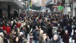 España subiría su salario mínimo en el 2016 hasta los 655.08 euros mensuales - Noticias de fatima banez