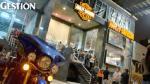 Harley-Davidson en Lima: un cliente puede invertir hasta US$ 25,000 solo en accesorios - Noticias de harley davidson
