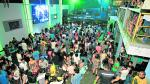 Más de S/.11.25 millones se moverán en las fiestas para recibir el 2016 - Noticias de marriott lima