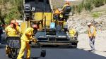 MEF: Perú logró récord al ejecutar el 82% del presupuesto de inversión pública el 2015 - Noticias de qaliwarma