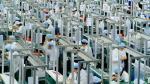 Actividad fabril de China se contrae por décimo mes consecutivo en diciembre - Noticias de Índice pmi