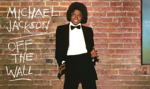 "Reeditan ""Off the Wall"" de Michael Jackson - Noticias de sundance"