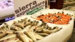 Sierra Exportadora: Ingreso de trucha a los supermercados de Lima creció 20% durante el 2015 - Noticias de supermercados wong