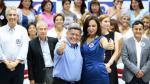 César Acuña promete crear un banco para las pequeñas y medianas empresas - Noticias de humberto acuna