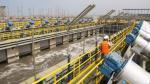 Municipalidad de Lima, EsSalud y MVCS designan a sus comités de inversiones - Noticias de Órgano promotor de la inversión privada