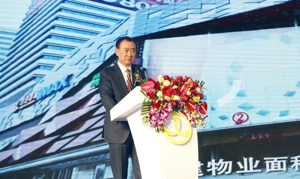 Firma de magnate chino compra estudio de cine Legendary por US$ 3,500 millones - Noticias de películas de hollywood