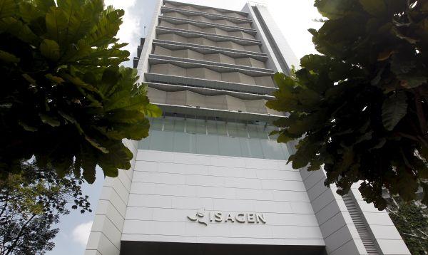 Colombia vende generadora de energía Isagen a canadiense Brookfield - Noticias de mauricio cardenas