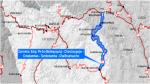 Concar se adjudicó buena pro de corredor vial Mollepuquio – Chalhuahuacho - Noticias de jose gallardo ku