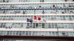 Trabajadores del Poder Judicial y Ministerio Público recibirán bono especial de S/. 400 - Noticias de regimen 276